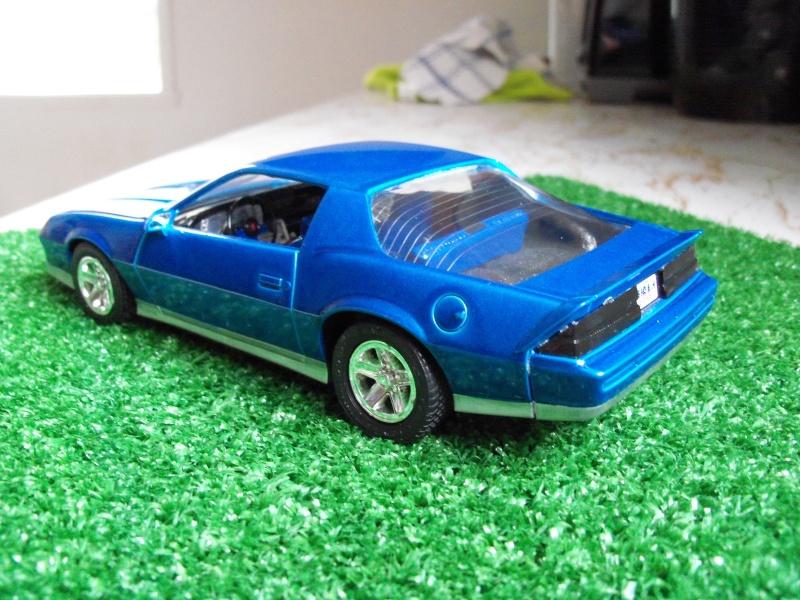 Camaro Z/28 1983 100_3710