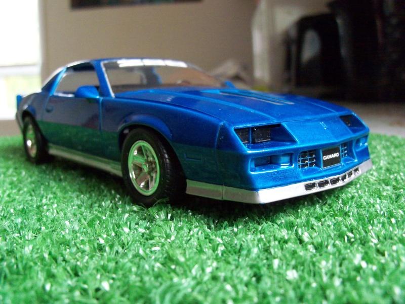 Camaro Z/28 1983 100_3712