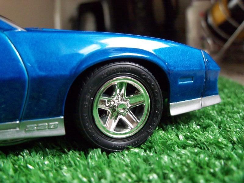 Camaro Z/28 1983 100_3714