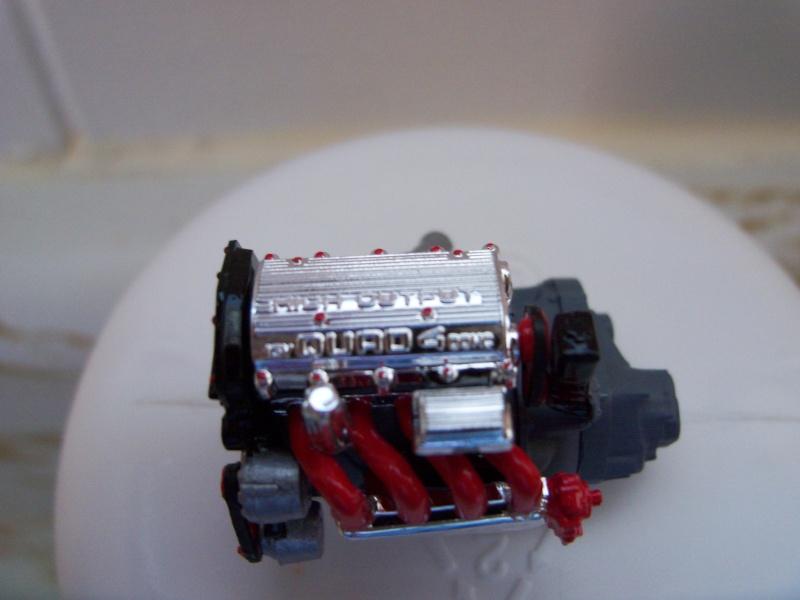 Chevy Beretta GTZ - Page 2 100_3918
