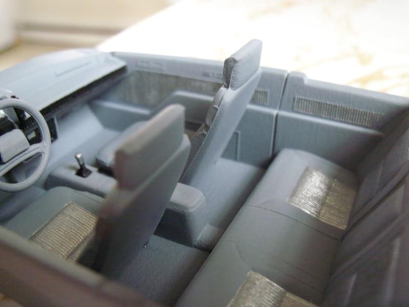 Chevy Beretta GTZ - Page 2 100_3923