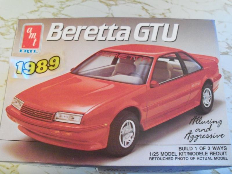Chevy Beretta GTZ - Page 2 100_4117