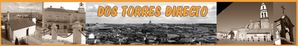 Dos Torres Directo