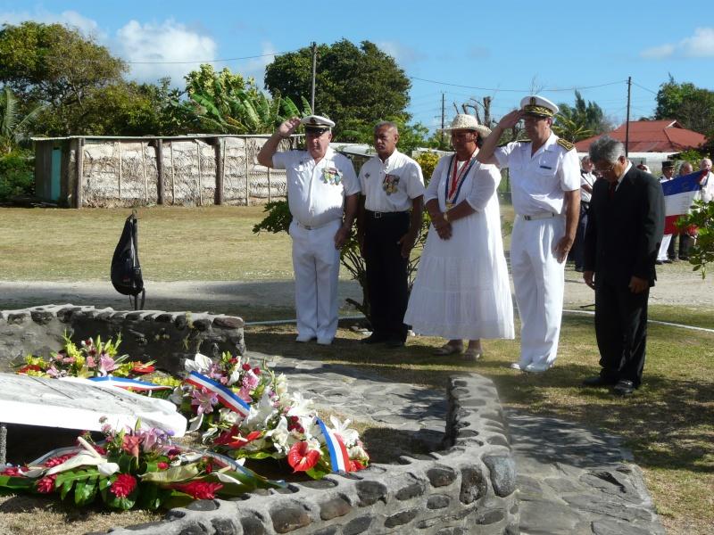 [Associations] Anciens Marins de Réserve de la Polynésie française 103810