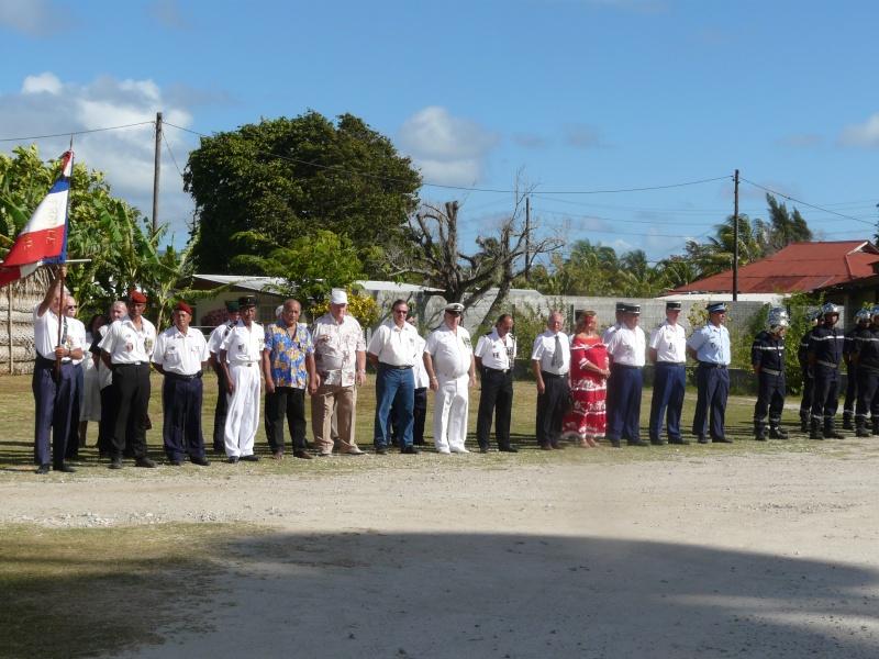 [Associations] Anciens Marins de Réserve de la Polynésie française 104010