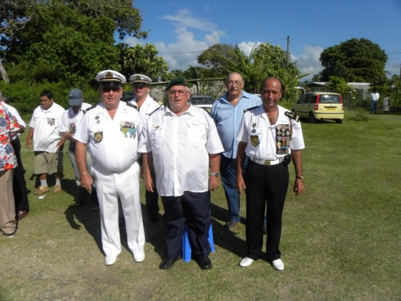 [Associations] Anciens Marins de Réserve de la Polynésie française 39026610