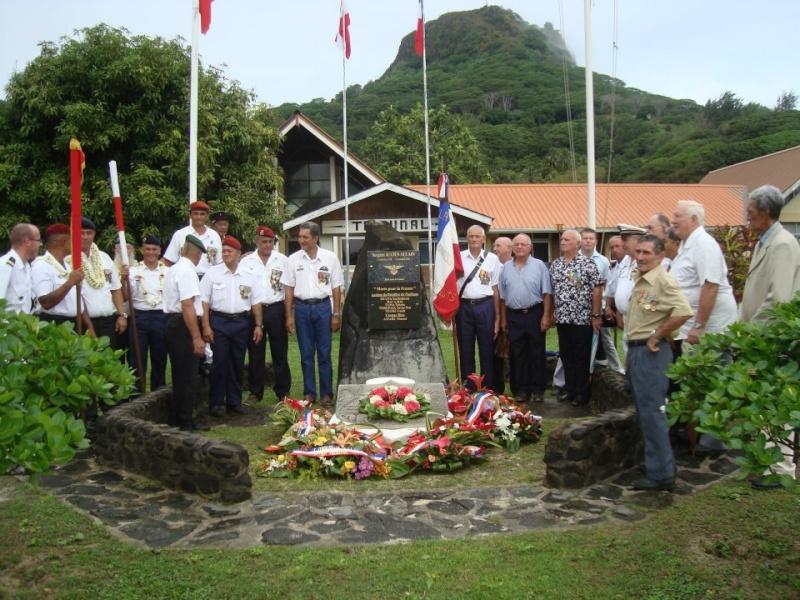 [Associations] Anciens Marins de Réserve de la Polynésie française 52863210