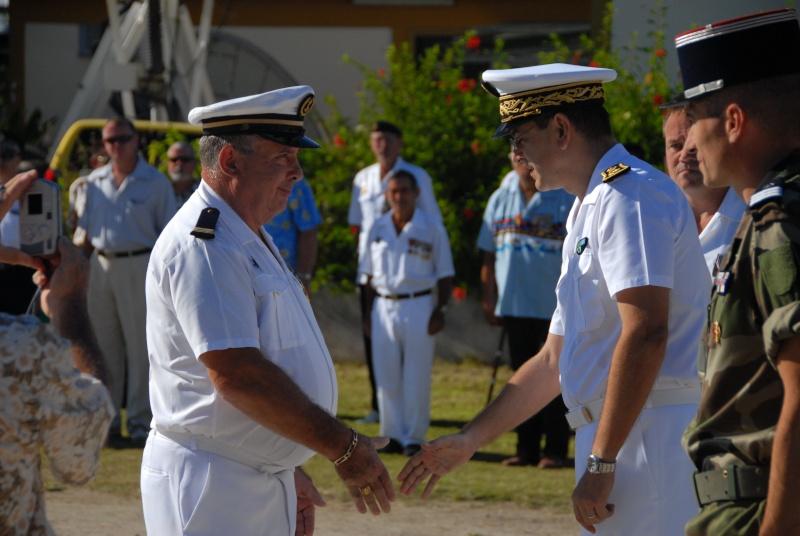 [Associations] Anciens Marins de Réserve de la Polynésie française 94310