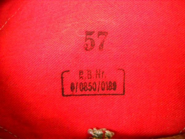 Coque 16 et casquette... Ram_410