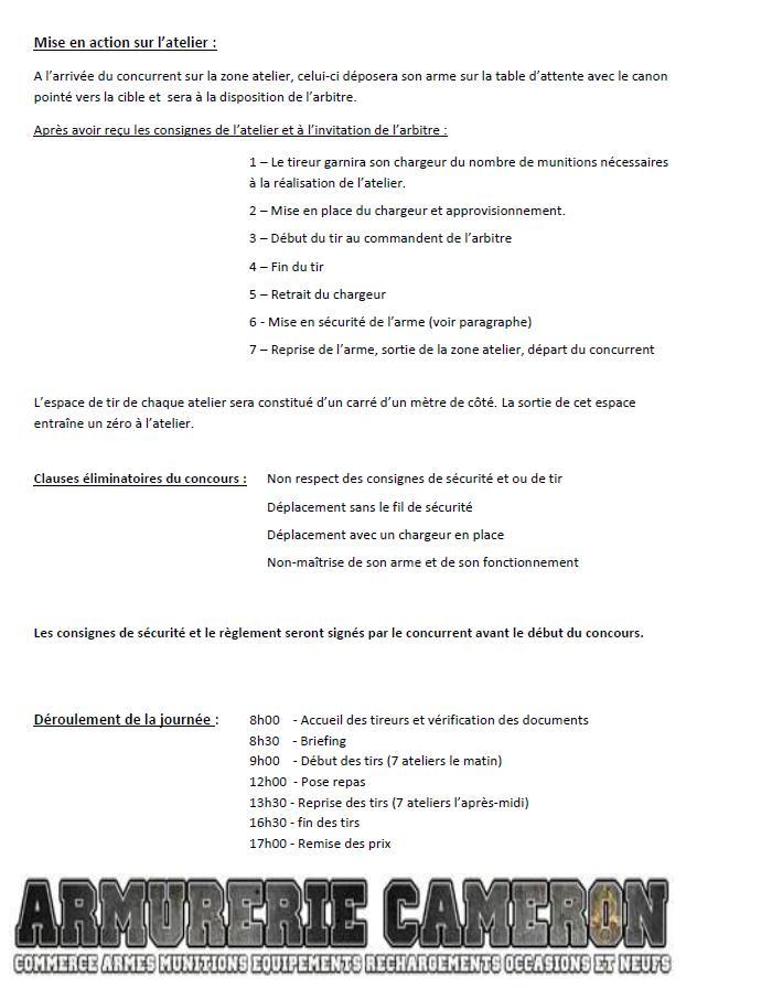 PRS 22LR, concours juin 2019, Guise, inscriptions Prs20110