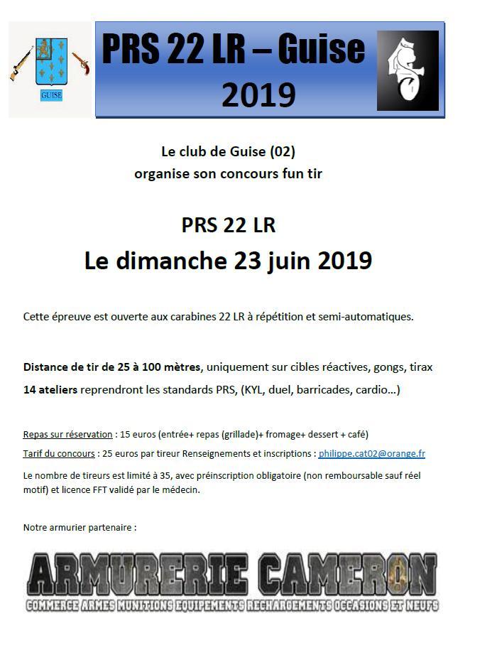 PRS 22LR, concours juin 2019, Guise, inscriptions Prs_2010