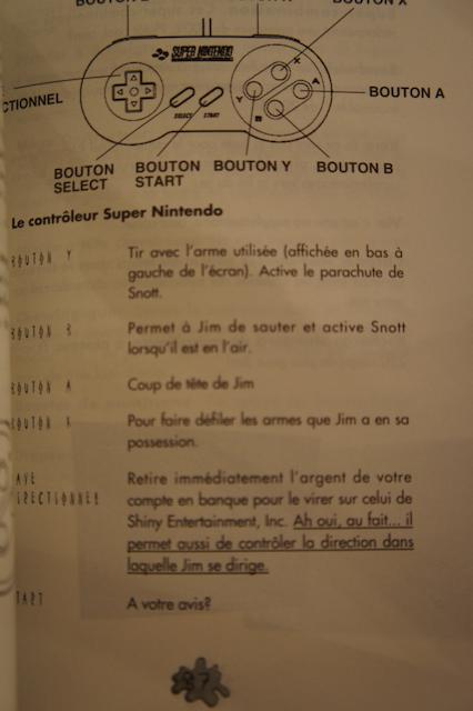 Collection de SALGUEIRO - Page 4 Dsc05515