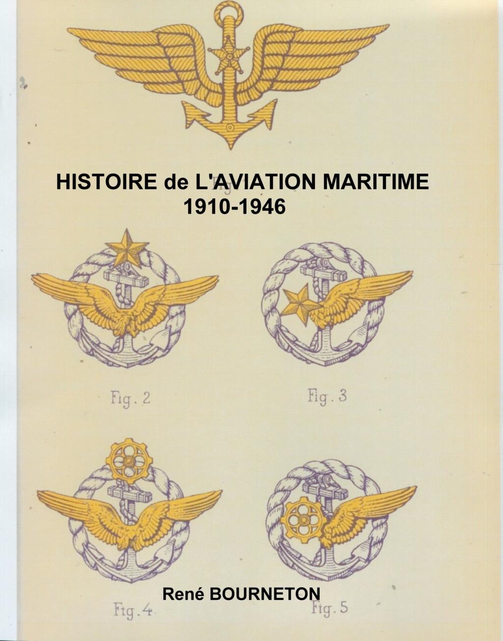 [ Aéronavale divers ] Aviation navale ? - Page 2 01-cou11