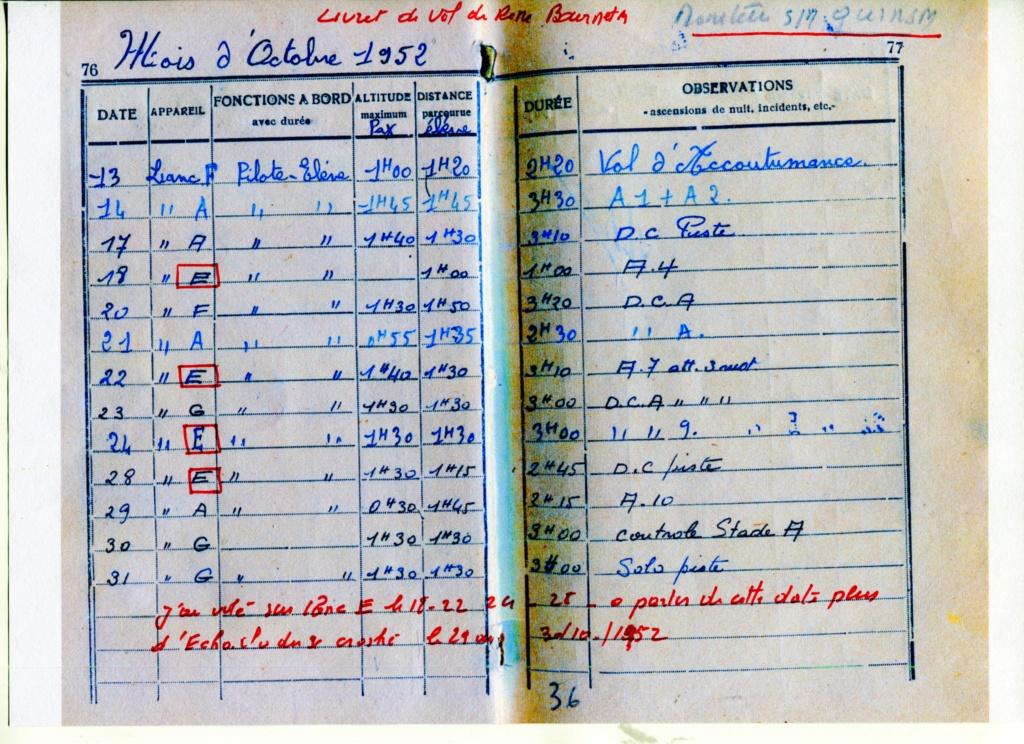 [Les anciens avions de l'aéro] Les bons vieux Lanc de l'Aéronavale ! - Page 8 1952_a10