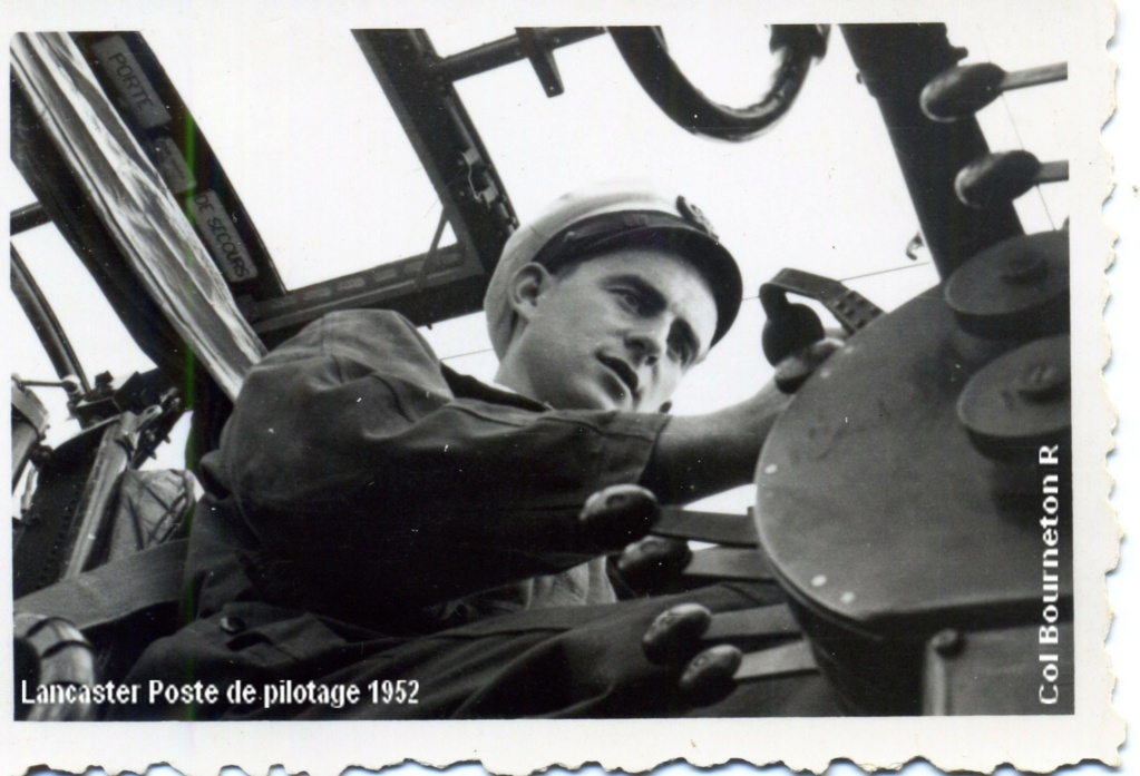 [Aéronavale dives] École spécialisation pilotage LOURD à AGADIR - Page 2 Lancas16