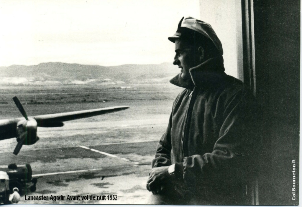 [Aéronavale dives] École spécialisation pilotage LOURD à AGADIR - Page 2 Lancas17