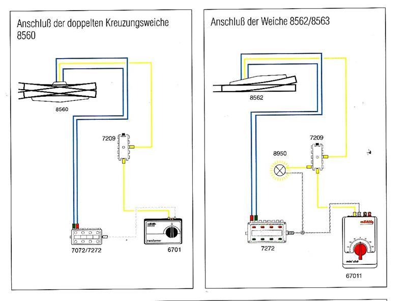 question de grand débutant!! à quoi sert une plaque de distribution (verteilerplatte 7209) 720910