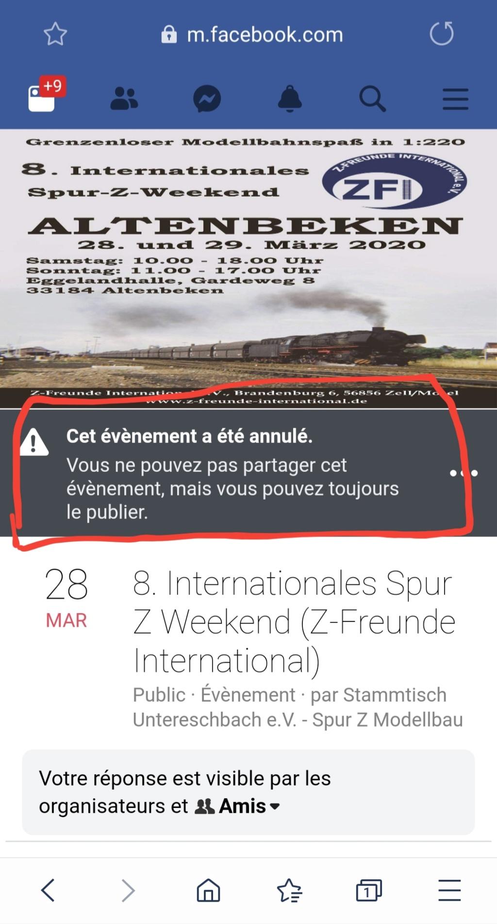 Altenbeken 2020 - Page 2 Screen16