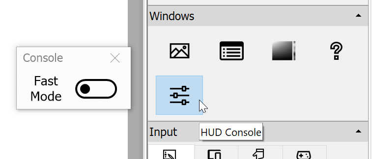 [Plan] Removal of Lite mode Roowrj10