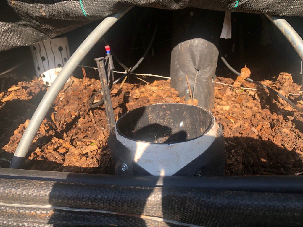 The SFG Journey-Johnson Su Bioreactor for composting, No turning - Page 4 Biorea11