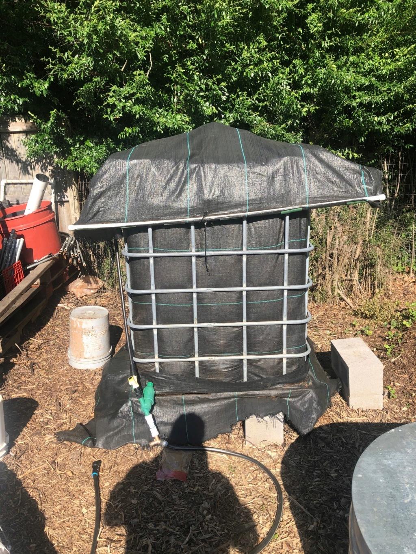 The SFG Journey-Johnson Su Bioreactor for composting, No turning - Page 4 Biorea12