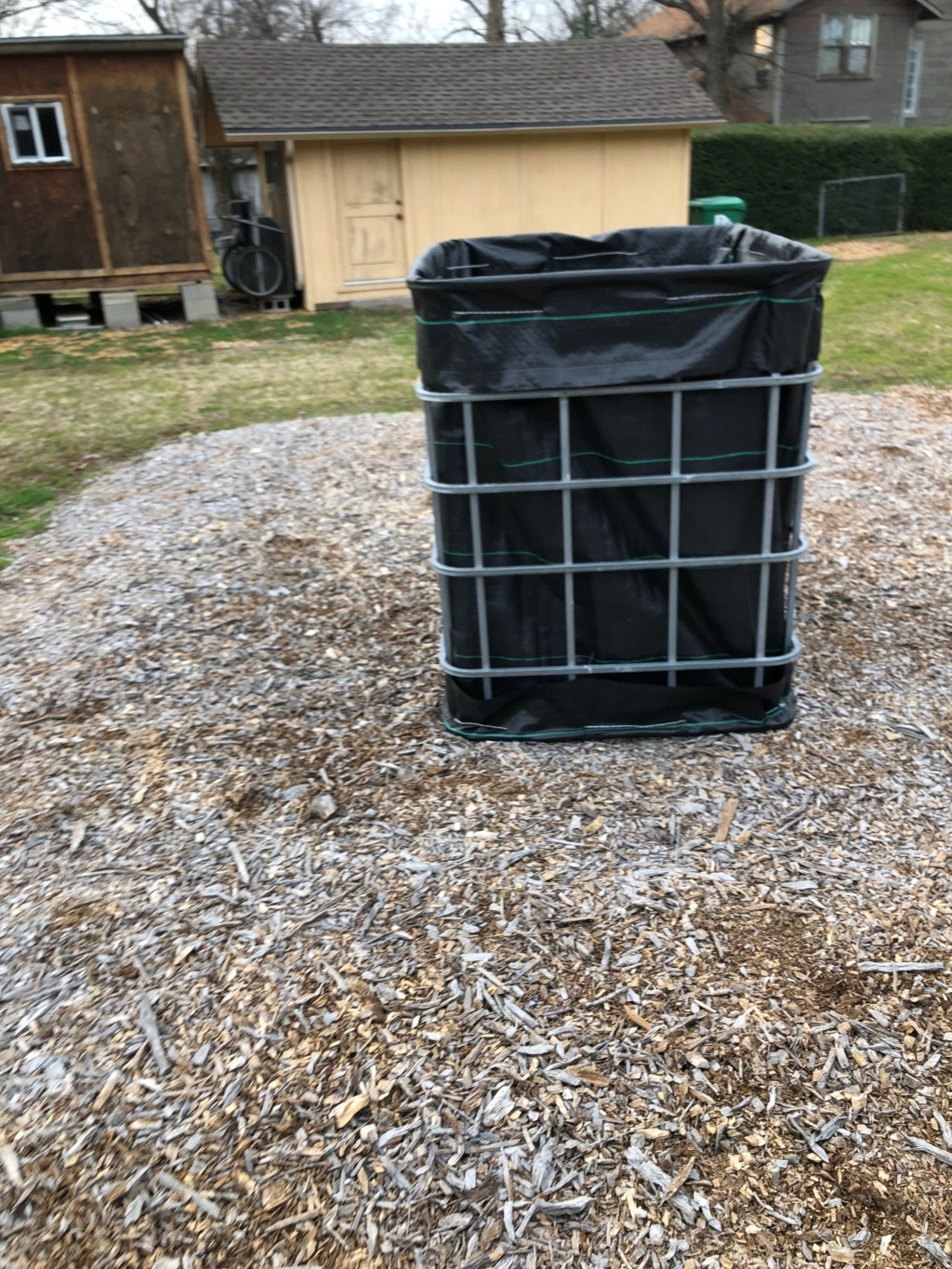 The SFG Journey-Johnson Su Bioreactor for composting, No turning Ibc_to12