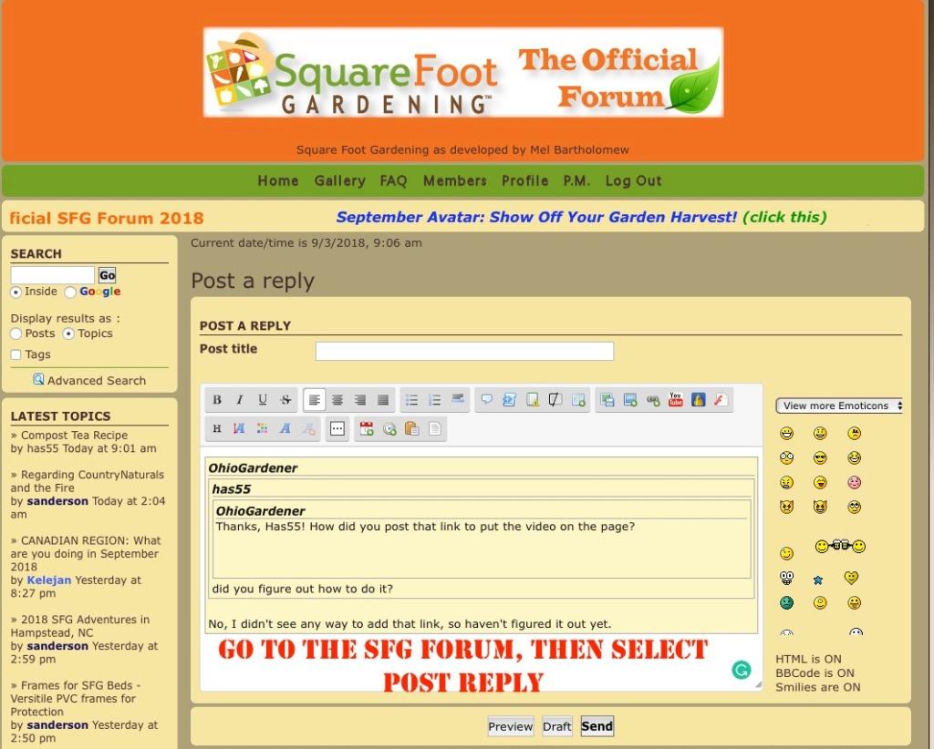Compost Tea Recipe - Page 2 The_sf10
