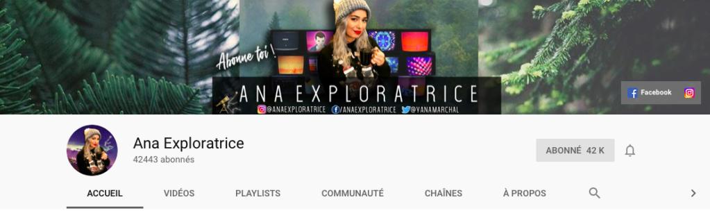 Lanceurs d'alerte ou chercheurs de vérité quelques chaines YouTube Ana_ex10