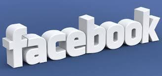 Retrouvez la page Facebook de Ouvrons les yeux  Facebo10