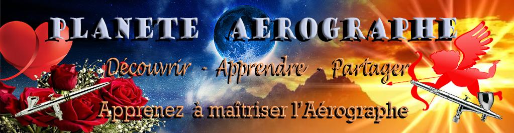 Forum AÉROGRAPHE
