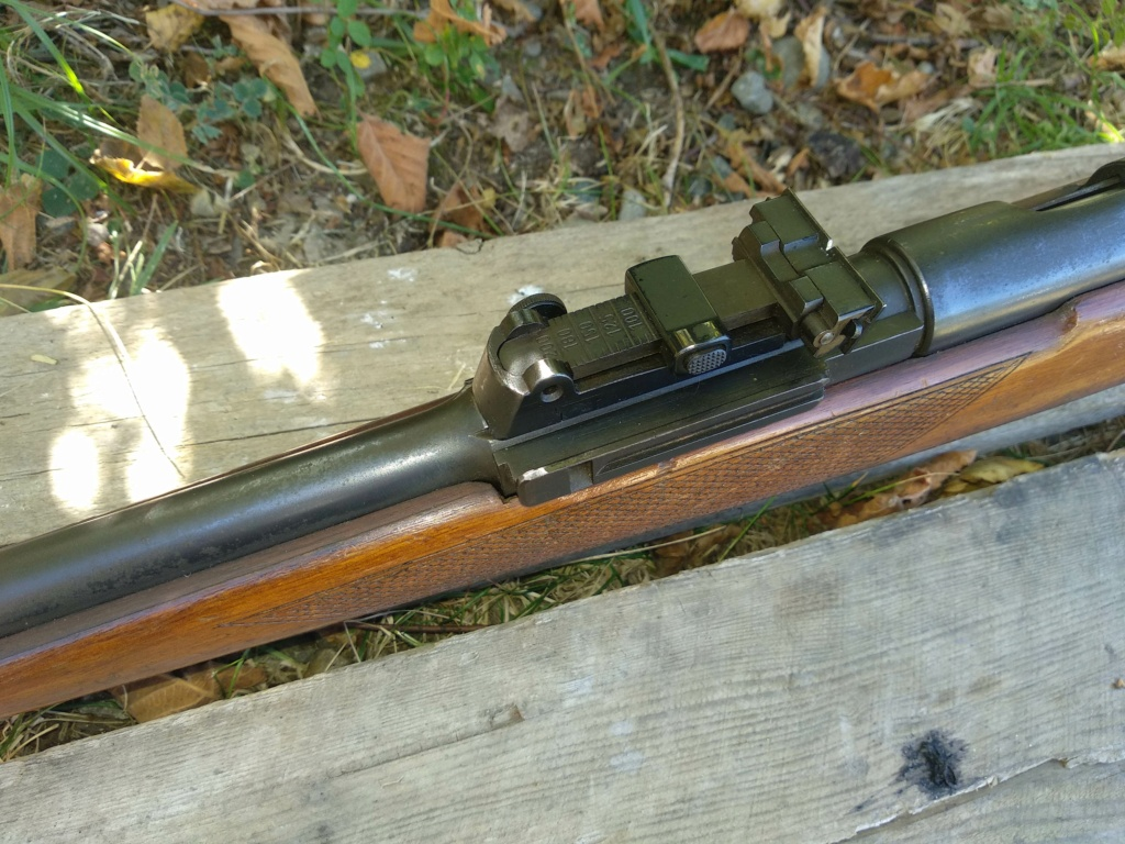 quel montage lunette pour un Mauser MS350 Img_2015
