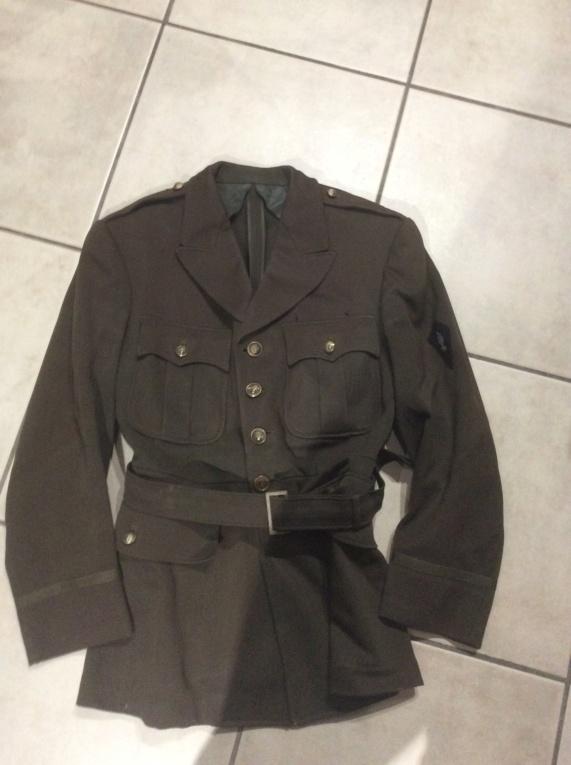 Lot : Officier Gendarmerie ESC - OCT 2 Img_0130
