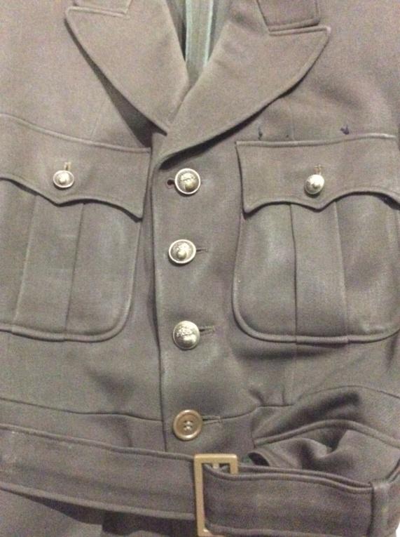 Lot : Officier Gendarmerie ESC - OCT 2 Img_0131
