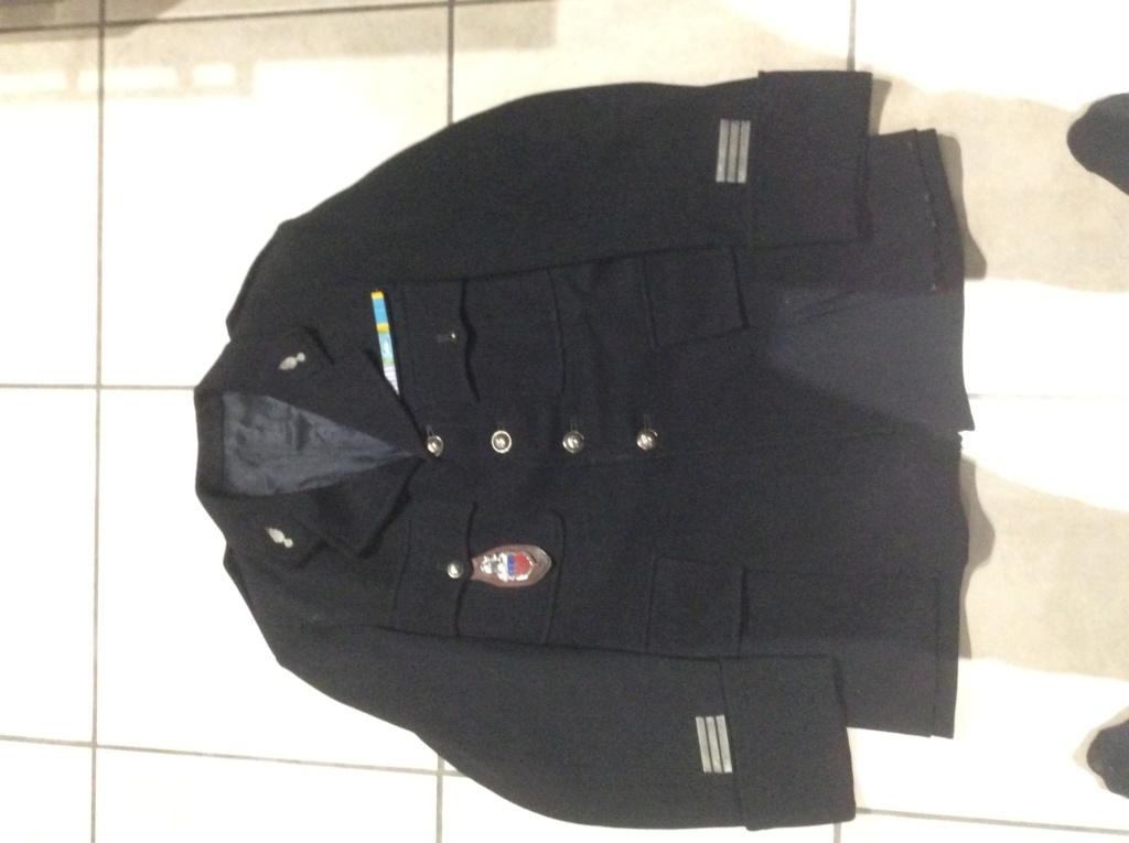 Lot : Officier Gendarmerie ESC - OCT 2 Img_0133