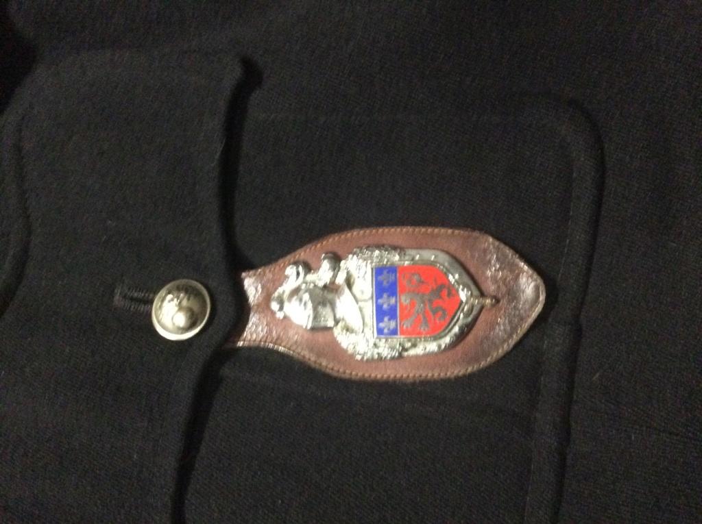 Lot : Officier Gendarmerie ESC - OCT 2 Img_0137