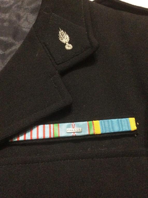 Lot : Officier Gendarmerie ESC - OCT 2 Img_0138