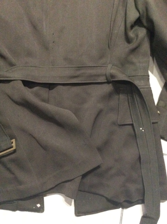 Lot : Officier Gendarmerie ESC - OCT 2 Img_0139