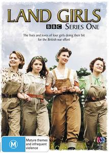 Land Girls (BBC) Land-g10