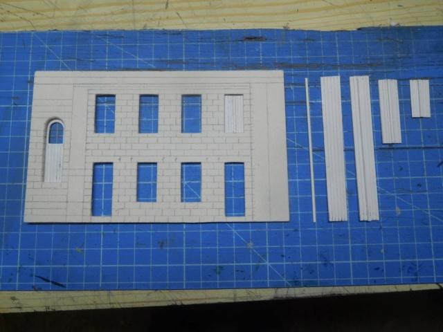Le reseau de pipa - Page 5 Dscn0323