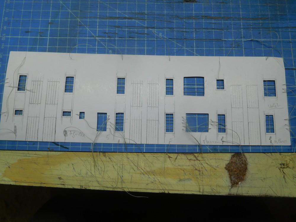 Le reseau de pipa - Page 5 Dscn0330