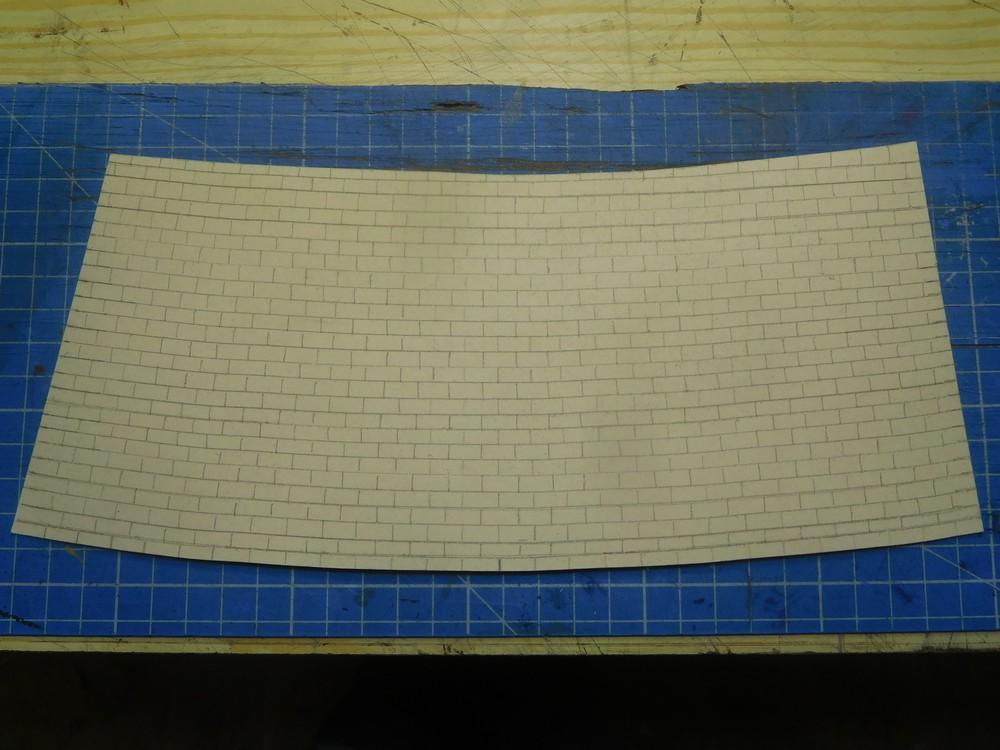 Le reseau de pipa - Page 5 Dscn0820