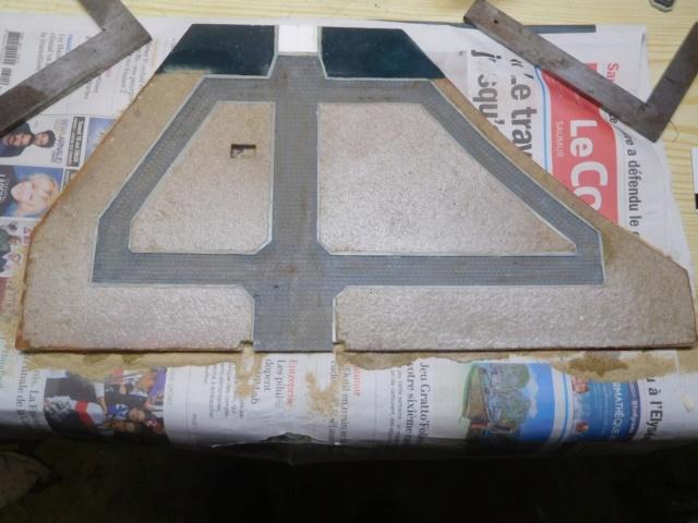 Le reseau de pipa - Page 4 Dscn9521