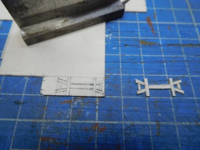 Le reseau de pipa - Page 4 Dscn9554