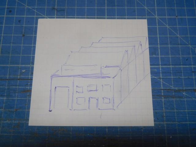 Le reseau de pipa - Page 4 Dscn9619
