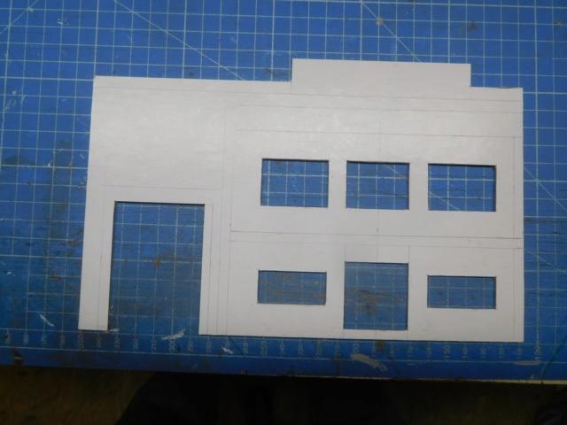 Le reseau de pipa - Page 4 Dscn9620