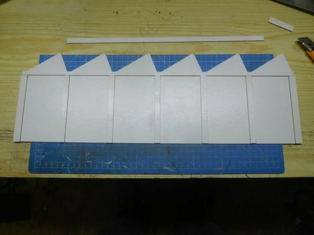 Le reseau de pipa - Page 4 Dscn9636