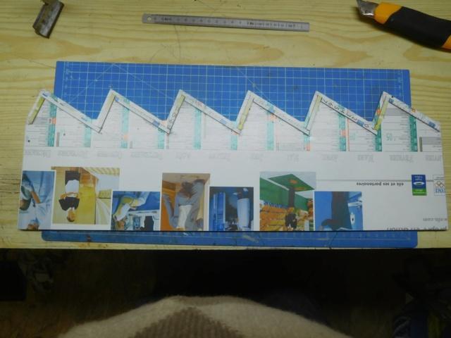 Le reseau de pipa - Page 4 Dscn9638
