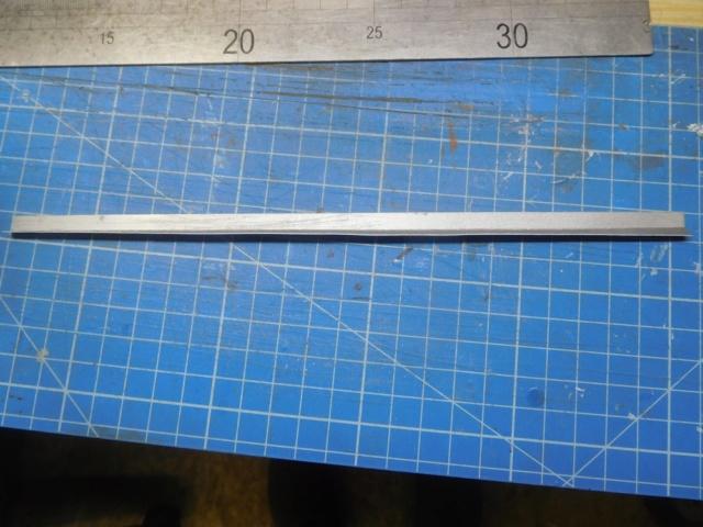 Le reseau de pipa - Page 4 Dscn9729