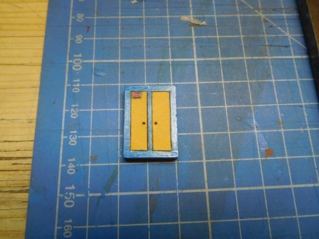 Le reseau de pipa - Page 5 Dscn9748