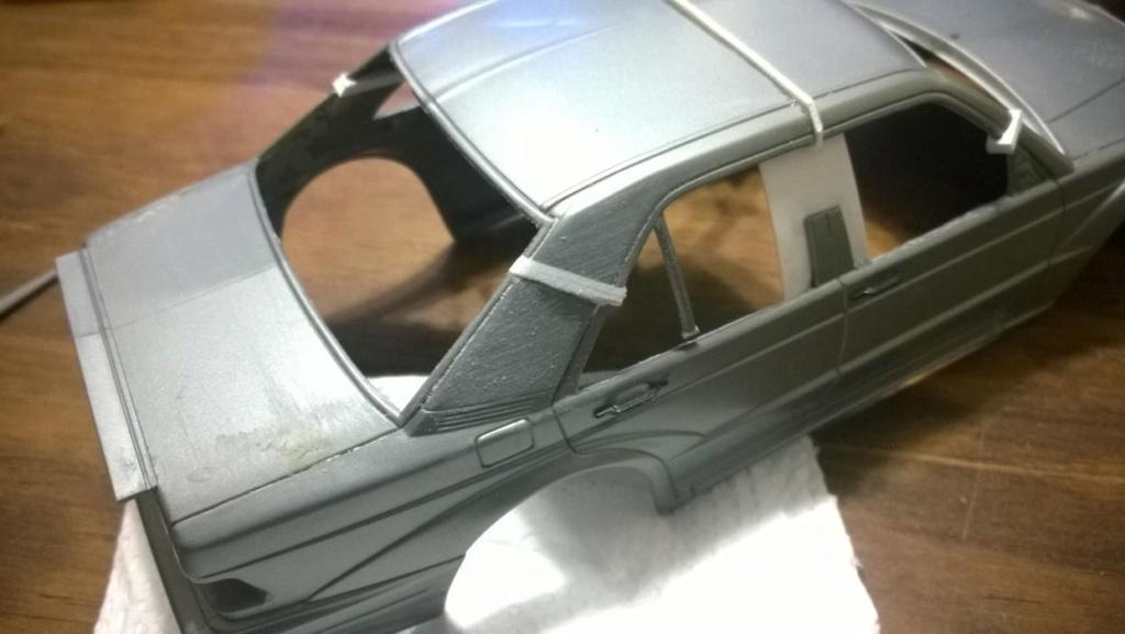 MeC: Mercedes 190e Diebels Alt Fujimi 1/24 - Página 2 3711